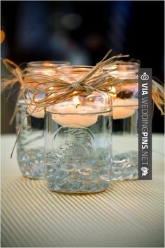Brilliant -  | CHECK OUT THESE OTHER TO DIE FOR PICTURES OF GREAT Wedding Trends 2017 HERE AT WEDDINGPINS.NET | #weddingtrends2017 #weddingtrends #2017 #weddingthemes #cakes #weddings #boda #weddingphotos #weddingpictures #weddingphotography #brides #grooms