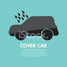 car commercial graphics illustration – Google-haku Car Covers, Graphic Illustration, Commercial, Graphics, Google, Movie Posters, Graphic Design, Film Poster, Printmaking