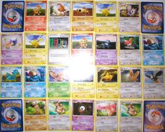 110 Bulk Collectible Pokemon Cards Party Favors Pokémon,http://www.amazon.com/dp/B001LHSAPI/ref=cm_sw_r_pi_dp_fi0Zsb1G5V5H6RTN