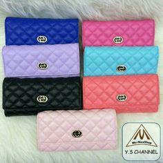 Saya menjual YS Chanel seharga Rp90.000. Dapatkan produk ini hanya di Shopee! http://shopee.co.id/me_noolshop/4286690 #ShopeeID