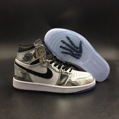 135 best Jordans images on Pinterest  3923aeef0