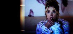 15 clichés que les célibataires en ont marre d'entendre - aufeminin