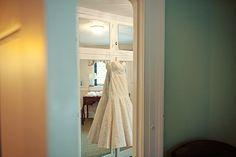 http://theradphotographer.com/photography/wp-content/uploads/2013/03/rad022.jpg  : rad photographer : rad wedding : diy bride : club at hillbrook : chagrin falls, ohio : lace wedding dress
