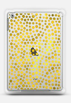 Check out my new @Casetify using Instagram & Facebook photos. Make yours and get $10 off: http://www.casetify.com/showcase/crBpi_gold-dalmatian-spots/r/AUNFRD