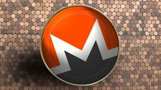 You will learn what is Monero, how to buy it, how to mine it and how to invest in his market. Monero is an alternative coin in the world of cryptocurrencies, much stronger than Bitcoin in terms of privacy protection. With this course you will be one of the few who knows anything about Monero, a very good choice if you want to start a journey inside the jungle of virtual coin investment.   Shop this product here: http://spreesy.com/pointZ/81   Shop all of our products at…
