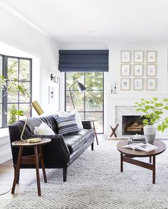 698 best living rooms images in 2019 rh pinterest com