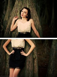 #photography #editorial #vintage