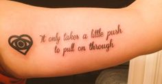 Missing You - All Time Low ..... I NEED THIS TATTOO!!!!!!! I LOVE IT!!!! << beautiful