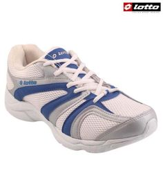 f6241e39ed8 Lotto Navigator Sports Shoes Priced in India at Rs 899 Only Shopping  Websites