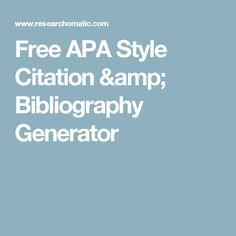 67 best apa style help images apa style writing apa