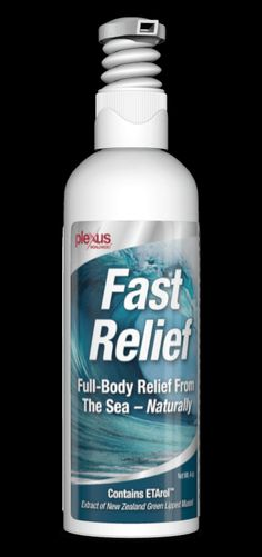 The Plexus Fast Relief™ Cream is for temporary relief of discomfort due to an active lifestyle. Fast Relief™ Cream helps the body to reduce discomfort quickly... - See more at: http://cpriest.myplexusproducts.com/fast-relief#sthash.rNLqSyCn.dpuf