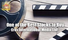 Media stocks will be in focus as the government is considering a hike in the FDI limit in media stocks to 49% from the current 26% to attract foreign nvestments. Know why stock research experts feel that Eros is one of the best stocks to buy.