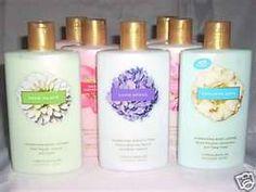 it is now being offer for a SALE PRICE! BUY NOW victoria secret http://www.ebay.com/itm/Sunny-Bright-Victoria-Secret-Women-Body-Lotion-250ml-/191479423808?pt=LH_DefaultDomain_0&hash=item2c95102340 …
