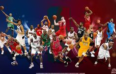 http://heysport.biz/ Kobe Bryant NBA players have made a lot of money in their careers, but some of them have broke the bank. Some of the players do not d...