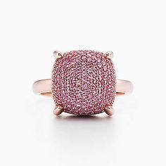 1000 Images About Paloma Picasso Jewelry On Pinterest