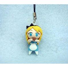 http://kawaiiandcute.com/en/tv-cinema-novel/145-alice-in-wonderland.html Alice in Wonderland