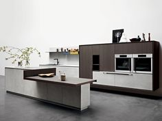 kitchen furniture kitchen designer pastel lucrezia of cesar