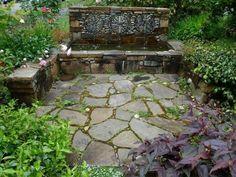 44 Best Jardin De Piedras Images On Pinterest Japanese Gardens - Piedra-jardin