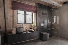 Cabin Fever, Interior, Indoor, Interiors