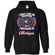 08-MISSOURI MADEIN - #shirt print #christmas sweater. GUARANTEE => https://www.sunfrog.com/Camping/1-Black-80948718-Hoodie.html?68278