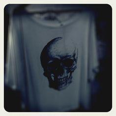 skulls,caveiras,calaveras,catarina,caveirismo, fashion,moda,girls