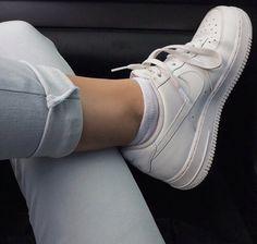 Nike Air Force ✔️