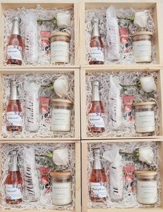 Boxes Trend - Bridesmaid Proposal Box Ideas - Rose Gold Champagne Flutes - B. Bag Boxes Trend - Bridesmaid Proposal Box Ideas - Rose Gold Champagne Flutes - B.Bag Boxes Trend - Bridesmaid Proposal Box Ideas - Rose Gold Champagne Flutes - B. Bridesmaid Boxes, Bridesmaid Proposal Gifts, Wedding Gifts For Bridesmaids, Gifts For Wedding Party, Bridesmaid Gifts Will You Be My, Party Gifts, Bridesmaid Gifts From Bride, Bridesmaid Asking, Bridesmaid Request Ideas