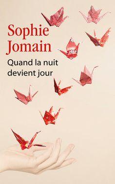 Éditeur :France Loisirs Lien d'achat :Site FL «On m'a demandé un jour de définir ma douleur. Je sais dire ce que je ressens lorsque je m'enfonce une épine dans le pied, décrire …