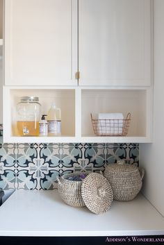 Decor Tiles Watford Best Laundry Room Decor & Organization  Laundry Room Organization Design Inspiration