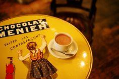 Au Festin de Babette #Montreal #StDenis #HotChocolate #Spotted   http://www.spottedbylocals.com/montreal/au-festin-de-babette/