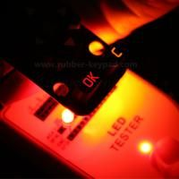 """#Silicone #Rubber #Keypad #Keyboard #molding #equitment #telephone #Dark #Keyboard #Glow #keypads #buttons #colorful <a href=""""http://www.rubber-keypad.com/Silicone-Rubber-Epoxy-Coating-Keypads-pd6282945.html"""">Silicone Rubber Keypad</a>"""