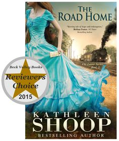 Beck Valley Book Tour Reviewers Choice for 2015....... The Road Home by @kathieshoop Ny Times, Bestselling Author, Book Review, The Fosters, Tours