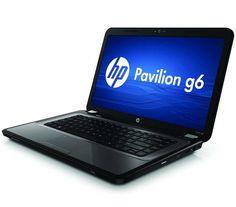 HP Pavilion G6 Laptop Hp Pavilion G6, Computer Deals, Best Savings, Best Laptops, Notebook Laptop, Computer Accessories, Singapore, Marketing, Friends