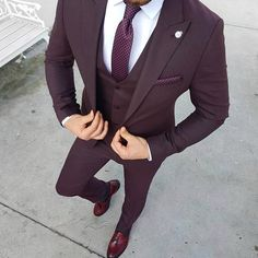 """Gefällt 48.5 Tsd. Mal, 265 Kommentare - @menwithclass auf Instagram: """"Like this photo for your chance to get featured here #menwithclass"""" #menssuit"""