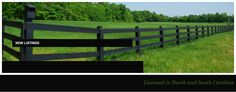 Looking for best deals on Acreage in the upstate, best deal is just a call away from you; give us the chance to serve you with the best possible deals in the market. you can find attractive deal from http://www.metcalfland.com