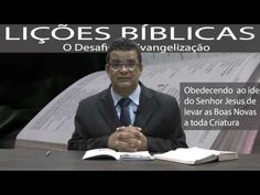 O Poder da Evangelização na Família – AD Londrina - EBDWeb