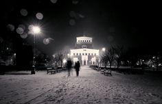 Foto: Miloš Svoboda