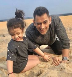 Are you finding Height, Weight, Wiki, Age, Family Biography etc of MS Dhoni? Ms Doni, Ziva Dhoni, Dhoni Captaincy, History Of Cricket, Dhoni Quotes, Ms Dhoni Photos, Ms Dhoni Wallpapers, Cricket Wallpapers, Chennai Super Kings