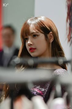 Lalisa Manoban