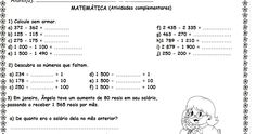 Math Equations, Blog, Math Assessment, Math Worksheets, Addition And Subtraction, Classroom, Science, Blogging