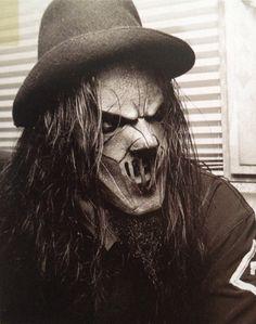 Mick Thomson / Slipknot