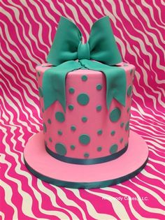 Custom Celebration Cakes NYC Custom Cake Delivery Brooklyn Kids