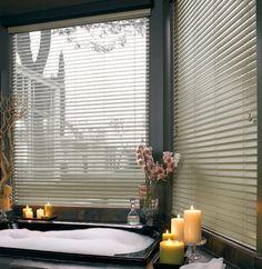 badkamer gordijnen ideeën ~ home design ideeën en meubilair, Deco ideeën