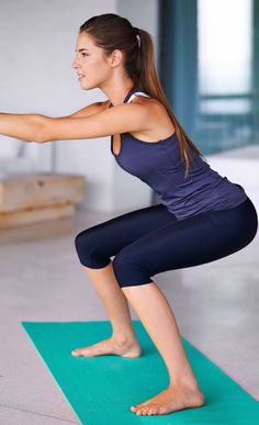 http://www.gofeminin.de/sport/ausdauertraining-fur-zu-hause-s1742980.html