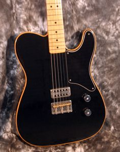 Rutters-Guitars-La-Burrito-Custom-Telecaster-371376552334.jpg (1250×1579)