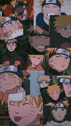Naruto Shippuden Sasuke, Naruto Kakashi, Naruto Shuppuden, Wallpaper Naruto Shippuden, Naruto Cute, Naruto Funny, Hinata, Boruto, Naruto Fan Art