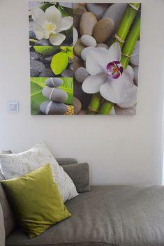 Verde na Decoração! Painting, Art, Environment, Green, Art Background, Painting Art, Kunst, Paintings, Performing Arts