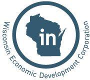 Wisconsin Tool Kit