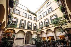 milan italie blog voyage lovelivetravel