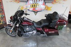 """eBay: 2014 Harley-Davidson Touring 2014 Harley Davidson Ultra Limited with only 5,119 miles <a class=""""pintag searchlink"""" data-query=""""%23harleydavidson"""" data-type=""""hashtag"""" href=""""/search/?q=%23harleydavidson&rs=hashtag"""" rel=""""nofollow"""" title=""""#harleydavidson search Pinterest"""">#harleydavidson</a> <a href=""""http://usdeals.rssdata.net"""" rel=""""nofollow"""" target=""""_blank"""">usdeals.rssdata.net</a>"""